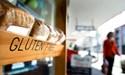 New NHS prescription changes affect gluten-free foods, paracetamol and travel immunisations