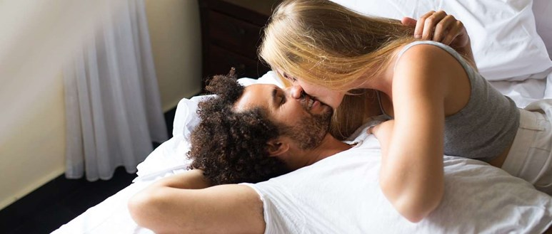 How to cope with a genital herpes diagnosis