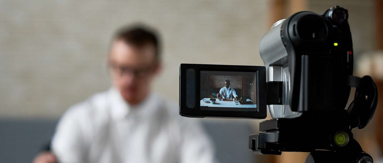 Have TV chefs given us high cholesterol?