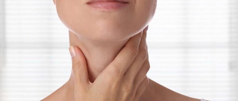 How an underactive thyroid affects fertility