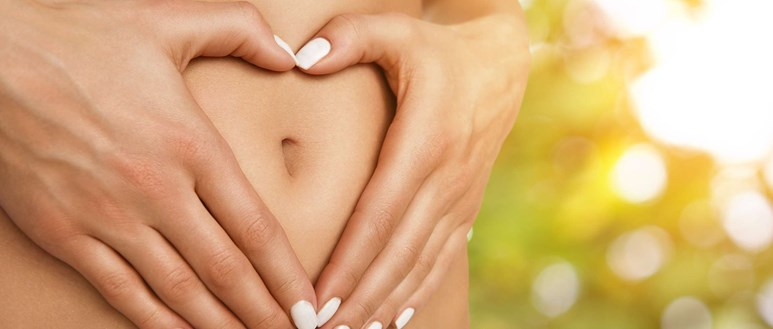 Feeding your good bacteria with probiotics and prebiotic supplements