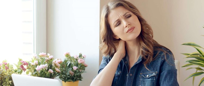 What your swollen glands could mean