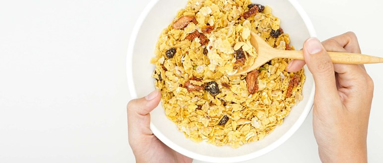 Fibre, low FODMAP diet and gut bacteria