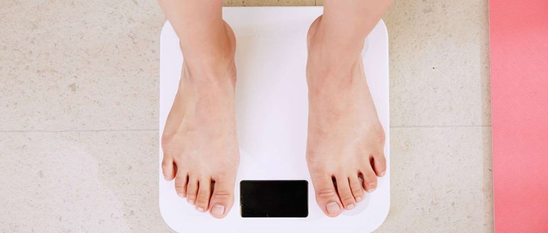 Can you blame your weight on your genes?
