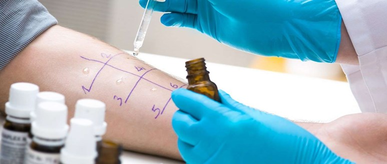 Which food allergy tests are worth paying for?