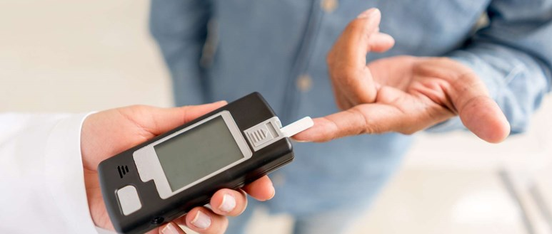 The future of diabetes treatment