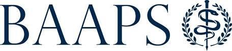 BAAPS logo small