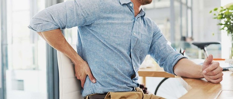 How to protect your bones as you get older