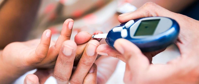 Why low blood sugar is dangerous