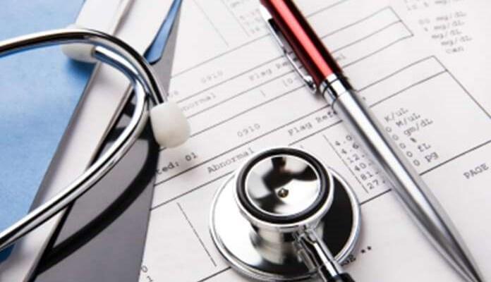 Order essay online cheap mandatory prenatal hiv testing