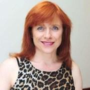 Dr Sarah Jarvis MBE