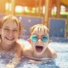 Should parents worry about 'dry drowning'?
