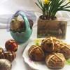 Recipe: Gluten-free hot cross buns