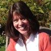 Image of Dr Hayley Willacy