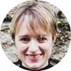 Image of Gillian Harvey