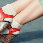 Winter foot care mistakes to avoid