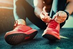 Exercise for health – It's easier than you think!
