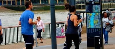Your essential guide to exercising with diabetes