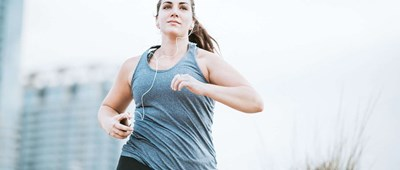 How to get over your fear of exercise