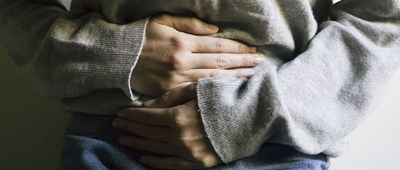 What's causing your pelvic pain?