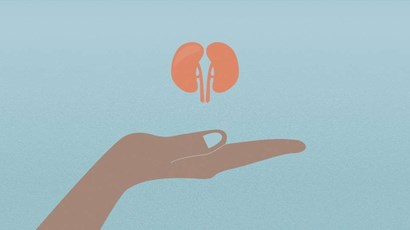 How to take good care of your kidneys