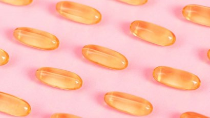Do omega-3 fish oil supplements have a proven health benefit?