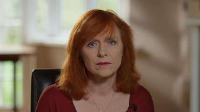 Video: Are fibroids cancerous?