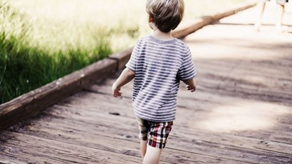 How to look after your child's asthma this summer