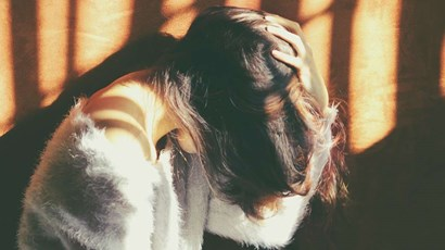 Are headaches and migraines more common in summer?