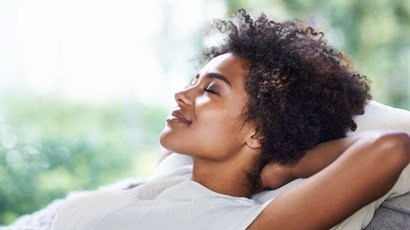 Stress-relieving tips to try every day