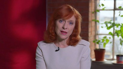 Video: How much does PCOS affect fertility?