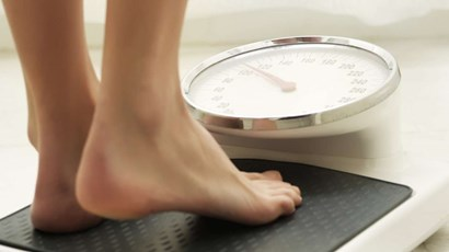 Why is anorexia on the rise?