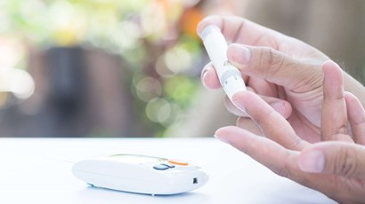 Review: Home cholesterol testing kits
