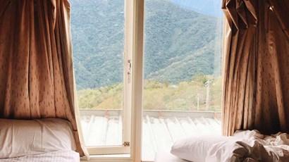 Tips for better sleep in summer