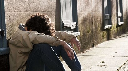 What to do if your teen has a drug problem