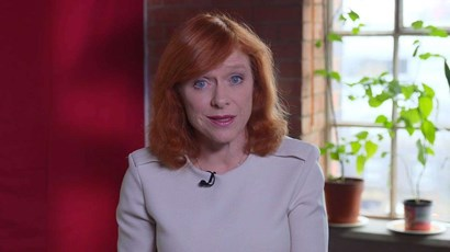 Video: What is the best way to cure a UTI?