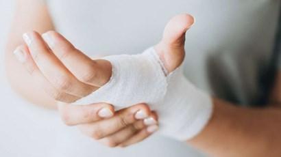 Simple ways to avoid joint pain