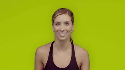 Video: Neck Pain Exercises