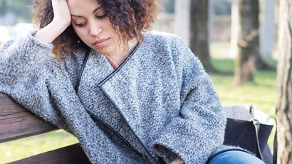 How to cope with repeated pregnancy loss