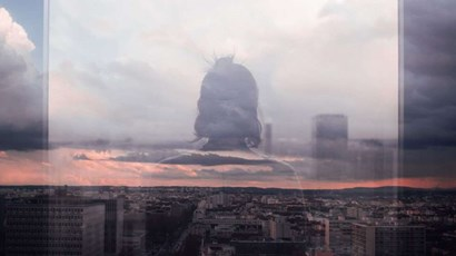 Air pollution linked to mental health problems