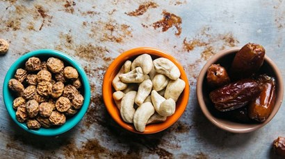 How to manage diabetes during Ramadan
