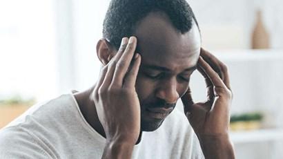 What causes headaches?