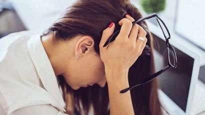 Quiz: Am I depressed?