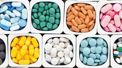 Why antibiotics shouldn't be overused