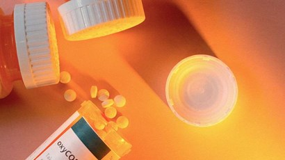 Can taking painkillers actually give you headaches?