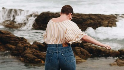 How does losing a lot of weight affect your mental health?
