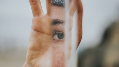 The mental health impact of skin conditions