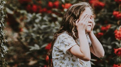 Why is dyspraxia so commonly misdiagnosed?