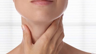 How an underactive thyroid affects fertility
