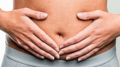 Tips to beat bowel cancer